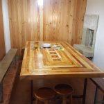 Mesa-reservado-Baxina