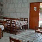 Mesas-interior-Furancho-O-Canastro