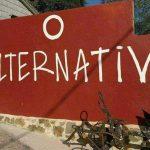 Mural-Alternativo