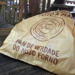 Pan-Fogar-Santiso