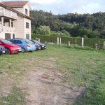 Parking-1-Furancho-Casanova