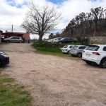 Parking-A-Calustra