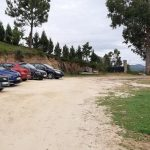 Parking-Furancho-O-Canastro