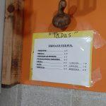 Precios-Furancho-Tizon