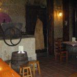 Puerta-Casa-Cochon