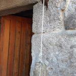 Puerta-Furancho-A-De-Caballero