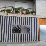 Porta-Furancho-Barrio-Das-Flores