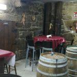 Puerta-Furancho-Casa-Manteiga