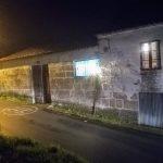 Porta-Furancho-Castro