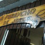 Puerta-Furancho-De-Jorge