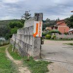 Salida-Furancho-O-Canastro