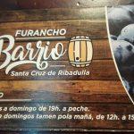 Tarxeta-Visita-Furancho-Barrio