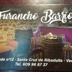 Tarxeta-Visita-Trasera-Furancho-Barrio