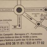Tarjeta-visita-Casa-Cochon