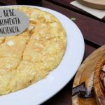 Tortilla-Fogar-Santiso