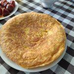 Tortilla-Furancho-A-Freixa