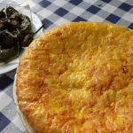 Tortilla-Furancho-Casanova