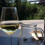 Viño-Casa-Cochon