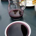 Viño-Furancho-Carmucha
