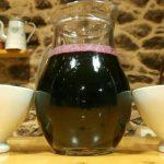 Viño-Furancho-Casa-Bascoy