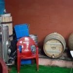 Viño-Furancho-De-Pepita