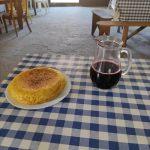 Vino-Tortilla-Furancho-Pardavila