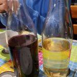 Viños-Furancho-Barrio-Das-Flores