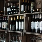 Viñoteca-A-Peneira-Taperia-Rural
