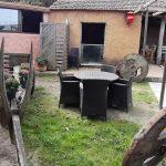 carro-terraza-taperia-rural-ardora