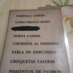 carta-menu-furancho-judas