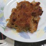 empanada-Furancho-Telmo