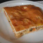 empanada-taperia-rural-ardora