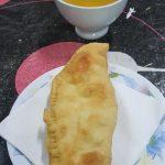 empanadilla-Furancho-Telmo