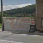 indicacion-pared-Furancho-Telmo
