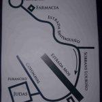 mapa-furancho-judas