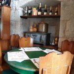 mesa-comedor-taperia-rural-ardora