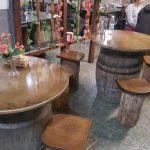 mesas-barriles-furancho-judas