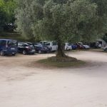parking-colmenar-da-subiada