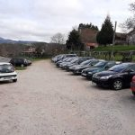 parking-taperia-rural-ardora