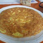 tortilla-o-xuguino