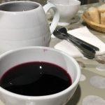 viño-furancho-piedras