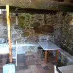 Bodega-Casa-Arenca-Das-Maruxainas