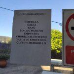 Carta-Furancho-Casa-da-Cañoteira