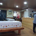 Comedor-Interior-Furancho-Santa-Sede