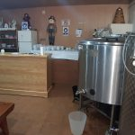 Cubas-Viño-Furancho-Santa-Sede