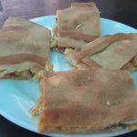 Empanada-Furancho-Moises