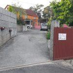 Entrada-Furancho-A-De-Marga