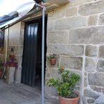 Entrada-Furancho-Casa-da-Cañoteira