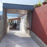 Entrada-Furancho-Santa-Sede
