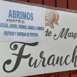 Horario-Furancho-A-De-Marga
